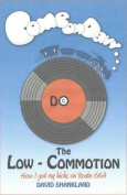 Do the Low-Commotion