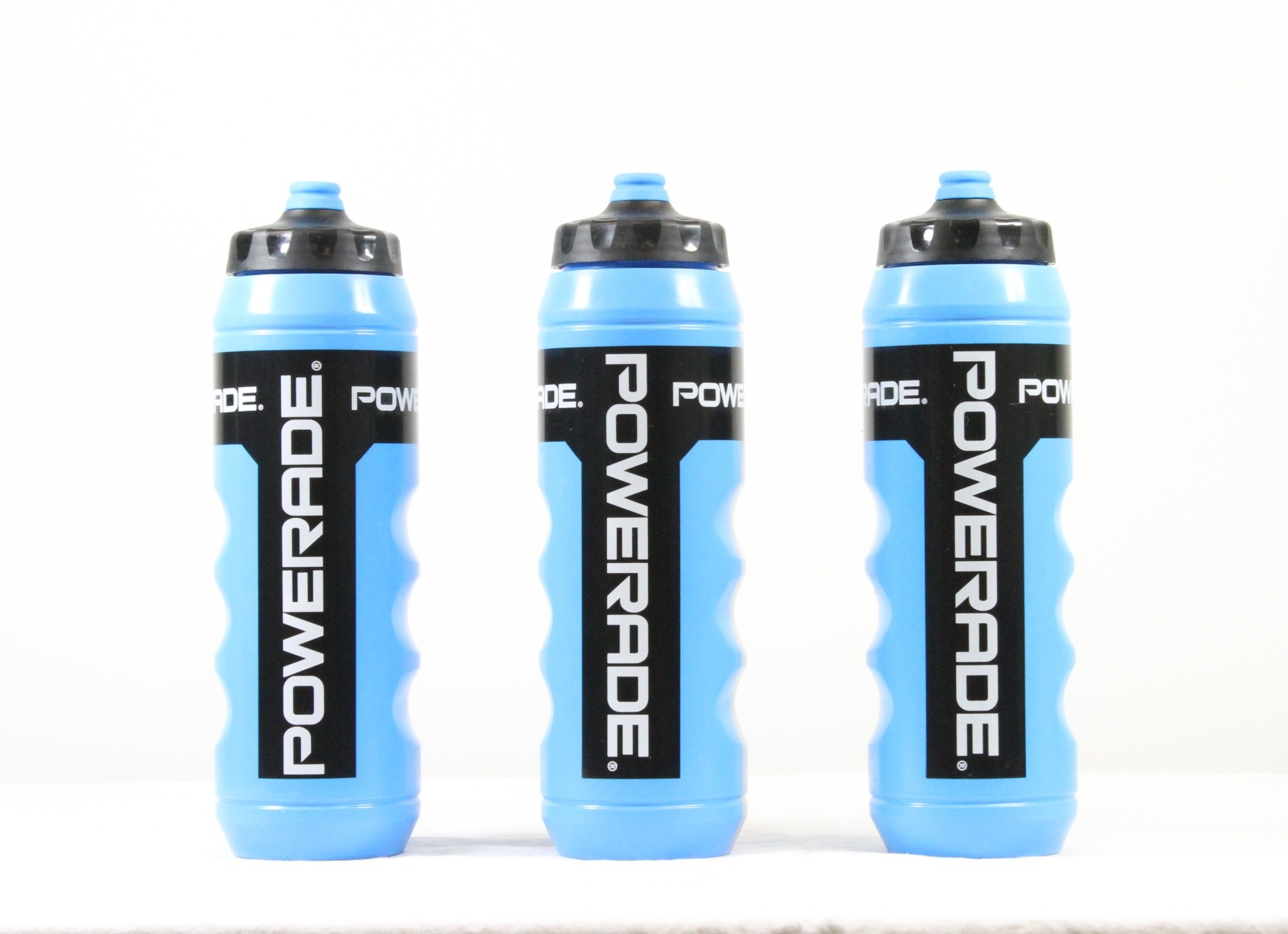 209d670d84 ... powerade perfect squeeze water bottle cyan 32 oz · share this product  ...