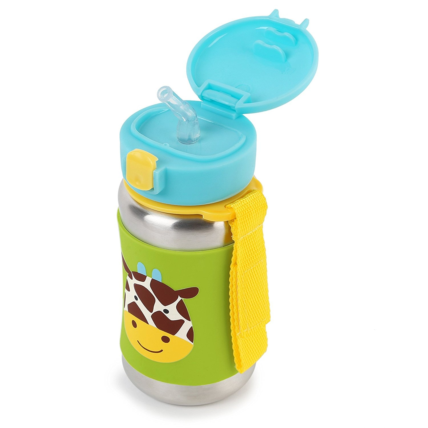 Straw Bottle Feeding Baby Buy Online From Simba Utensils Training Cup With Auto 180ml