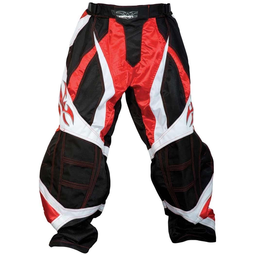 190dd31fbd3 Valken V-Pro Roller Hockey Pants (Junior) by Valken - Shop Online ...