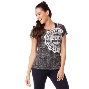 Zumba Fitness Women's United by Passion Tee