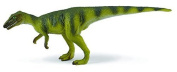 CollectA Herrerasaurus Toy by Collecta