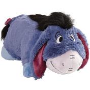 Disney Winnie The Pooh Pillow Pets - Eeyore Stuffed Animal Plush Toy, Large 41cm