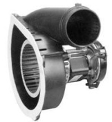 Protech 70-24157-03 Induced Draught Blower with Gasket
