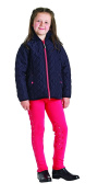 Matchmakers Girl's Harry Hall Jacket