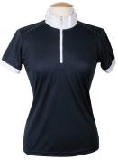 Women's Harry's Horse Competition shirt Brighton, Womens, Turniershirt Brighton - l