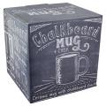Paladone The Emporium Chalkboard Mug by Paladone Products