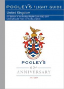 Pooleys Flight Guide United Kingdom