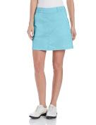 Puma Golf NA Women's Solid Tech Skirt