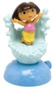 Imperial Toy Make a Splash Dora Sprinkler by Imperial Toy