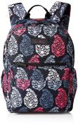 Vera Bradley Women's Lighten Up Just Right Backpack