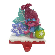 Dreamworks Trolls Stocking Holder - Poppy
