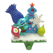 Dreamworks Trolls Stocking Holder - Branch