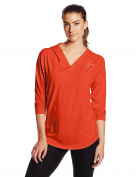 Life Fitness Apparel Pull Over Hoodie