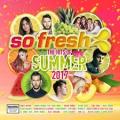 So Fresh: Hits of Summer 2017