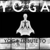 Yoga to Southern Rock
