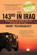 The 143rd in Iraq