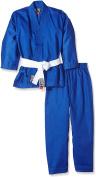 Blitz Poly Cotton Student Karate Suit