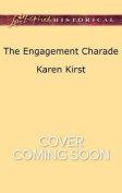 The Engagement Charade