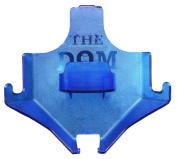 Dugout Organiser the DOM - Royal Blue