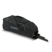 Bownet Baseball and Softball Bat and Equipment Shadow Bag
