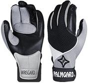 Adult Large Catcher's & Fielder's Wrist Padded Inner-Glove