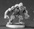 Lab Mutant Chronoscope Miniatures by Reaper