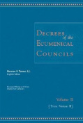 Decrees of the Ecumenical Councils