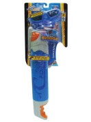 Prime Time Toys Max Liquidator Tidal Storm Battle Gear by Prime Time Toys