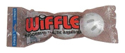 Wiffle - 3 Baseball Official Wiffle Balls in Polybag, 3 Piece