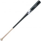 SSK 90cm PS200 Wood Fungo Bat