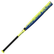Easton SP16BBA Raw Power Bryson Baker Balanced ASA Slowpitch Softball Bat