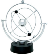 Westminster Electronic Perpetual Motion Toy by Westminster