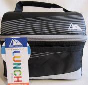 Artic Zone Cooler Classic Lunch Bucket