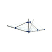 Brunner Laun-Tree 3 Arm Laundry Airer Extension (One Size)