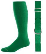 Baseball/Softball Belt & Sock Combo