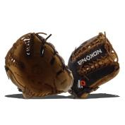 Nokona Alpha Select 31cm S7 Youth Baseball Glove