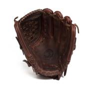 Nokona X2 X2-1300C Softball Glove 33cm
