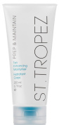 St Tropez Prep & Maintain Tan Enhancing Body Lotion 200ml With Gift Bag