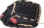 Rawlings RSB Softball Glove Series