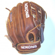 Nokona Walnut H-Web 30cm W-V1200 Fastpitch Softball Glove