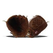 Nokona Walnut 32cm W-V1250 Fastpitch Softball Glove