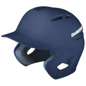 DeMarini Paradox Youth Batting Helmet