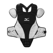Mizuno Samurai Youth Chest Protector