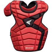 Easton Mako II Adult Catcher's Chest Protector