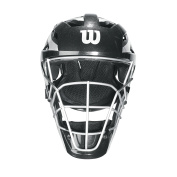 Wilson Pro Stock Catcher's Mask