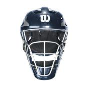 Wilson Pro Stock Catcher's Mask