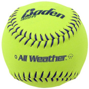 Baden All-Weather Practise Softball