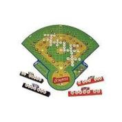 Major League Baseball Scrabble by Sababa Toys