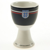 England Rugby Official Egg Cup